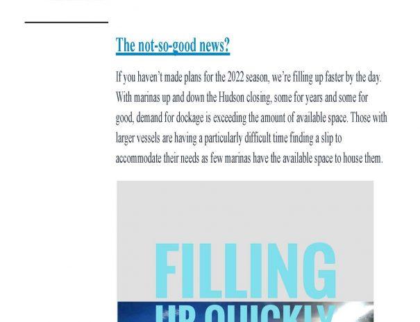 HMB Rent NOW copy_Page_1