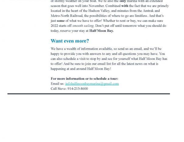 HMB Rent NOW copy_Page_2