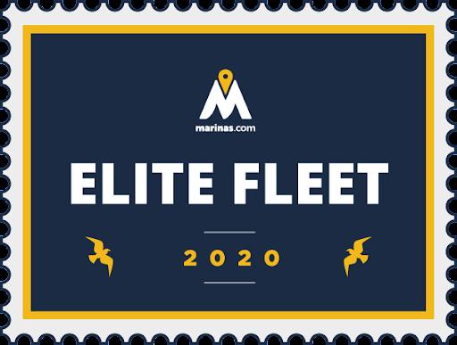 elite-fleet
